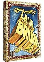La Vie de Brian [L'édition immaculée]
