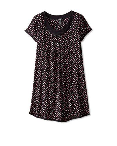 René Rofé Sleepwear Women's Simply Me Shirt