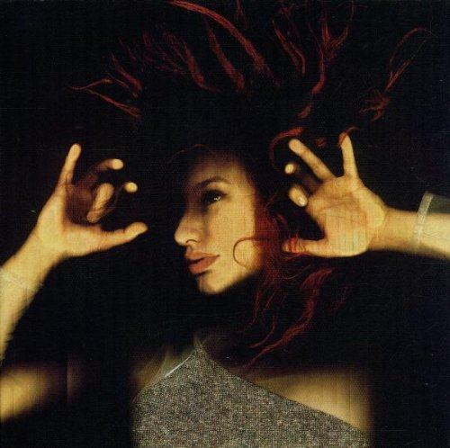 Tori Amos - From the Choirgirl Hotel - Zortam Music