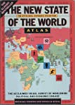 The New State of the World Atlas (A T...