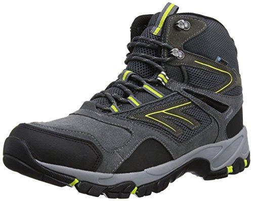 hitachi-altitude-botas-de-montana-color-charcoal-grey-limon-cello-talla-45
