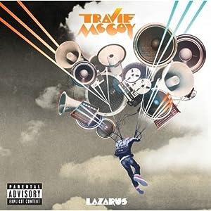 Lazarus: Deluxe Edition (CD & DVD)
