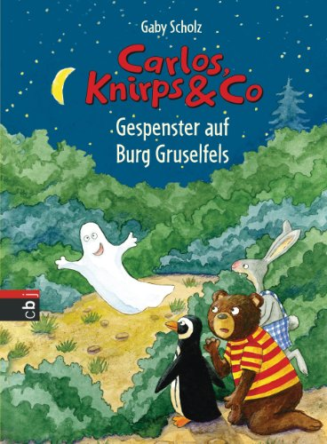carlos-knirps-co-gespenster-auf-burg-gruselfels-die-carlos-knirps-co-reihe-5-german-edition