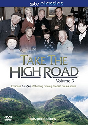 take-the-high-road-volume-9-episodes-49-54-dvd