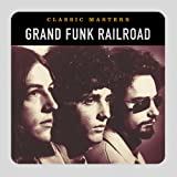 Classic Mastersby Grand Funk Railroad