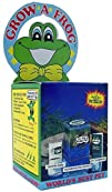 Olympia Sports 11832 Grow-A-Frog Kit