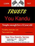 Trusts: You Kandu