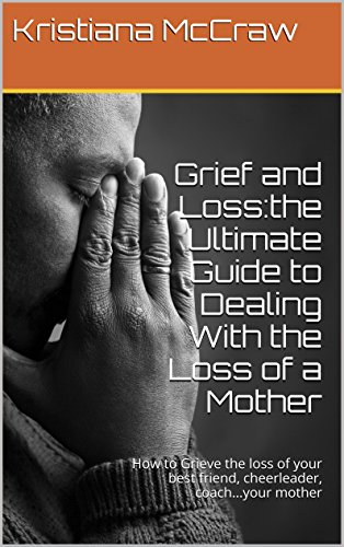 compare and contrast grief and loss Meaning reconstruction following loss in stark contrast to earlier modernist or positivist views which focus on breaking bonds and universal symptoms and stages of.