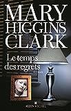 """Afficher """"Le Temps des regrets"""""""