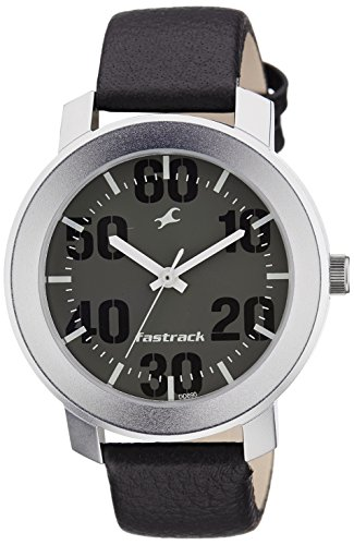 Fastrack-Casual-Analog-Grey-Dial-Mens-Watch-3121SL02