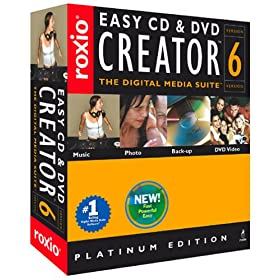 book of rar handy download