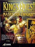 King's Quest 8: Maske der Ewigkeit