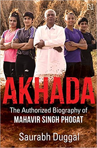 Akhada Book Free PDF Download Read Ebook