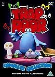 Trap Door Series 1 & 2 [DVD] [1984]