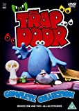 Trap Door Series 1 & 2 [DVD] [1984]