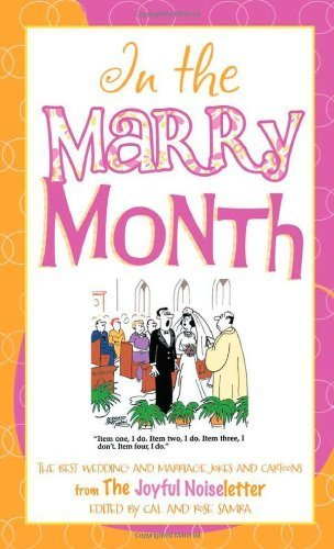 good-humor-in-the-marry-month-by-cal-samra-2011-04-01