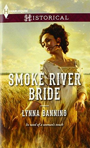 Image of Smoke River Bride