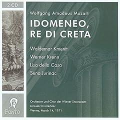 Mozart - Idomeneo 51P439RAPYL._AA240_