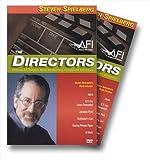echange, troc The Directors - Wave 4 Box Set [Import USA Zone 1]