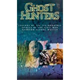 """Ghosthunters - Legends of the Legionnaires, Spirits of the C [VHS] [UK Import]von """"Ghosthunters"""""""