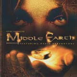 Music Inspired by Middle Earth