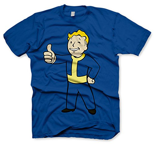 fallout-t-shirt-thumbs-up-size-xl
