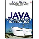 Java Concurrency in Practice ~ Brian Goetz