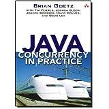 Java Concurrency in Practiceby Brian Goetz