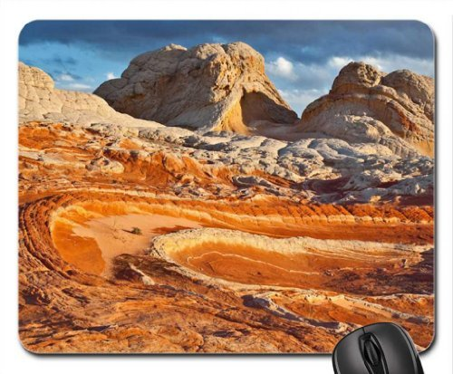 arenaria-arizona-fantasyland-mouse-pad-tappetino-per-mouse-montagne-mouse-pad