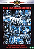 The Commitments