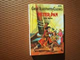 Peter Pan (Great Illustrated Classics) (0866119973) by Barrie, James Matthew