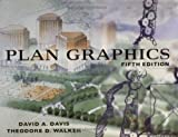 Plan Graphics, 5th Edition