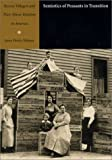 img - for Semiotics of Peasants in Transition: Slovene Villagers and Their Ethnic Relatives in America (Sound and Meaning: The Roman Jakobson Series in Linguistics and Poetics) book / textbook / text book