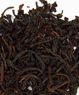 Taste Nature Earl Grey Bio, 1er Pack (1 x 200 g Packung) - Bio von Authentic Nutrients bei Gewürze Shop