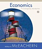 Economics: A Contemporary Introduction, 9th Edition