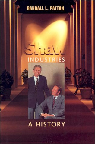 Shaw Industries: A History