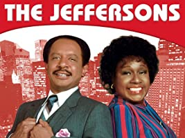 The Jeffersons Season 6
