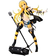 Lily from anim.o.v.e (1/8 PVC)