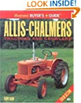 Allis-Chalmers Tractors and Crawlers:...