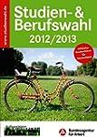 Studien- & Berufswahl 2012/2013: Info...