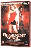 echange, troc Resident Evil - Édition Prestige