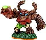 Skylanders GIANTS Giant Figure Pack Tree Rex [LOOSE with Unused Code, Sticker & Card!]