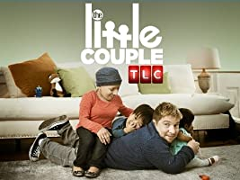 The Little Couple Season 8 [HD]