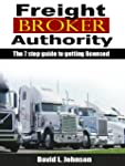 7 Step Guide to Transportation Broker...