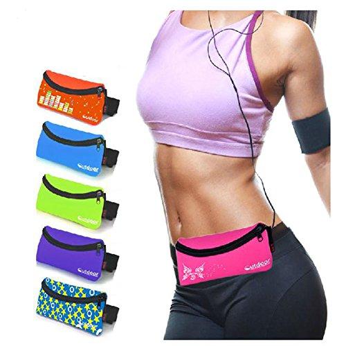 LIHI-wasserdichten-Outdoor-Sportarten-Laufen-Armbewegung-Handgelenk-Beutelbeuteltelefons-Taschen-Auenreitpauschalreise-reisen-Tragetasche-Handy-Paket-von-Dokumenten-Paket-viele-Farben