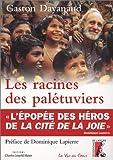 echange, troc Gaston Danayand - Les Racines des palétuviers