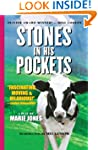 Stones in His Pockets: A Play by Mari...
