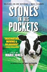 Stones in His Pockets: A Play by Marie Jones with an Introduction by Mel Gussow