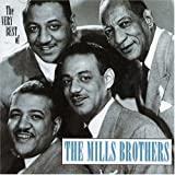 The Mills Brothers The Very Best Of