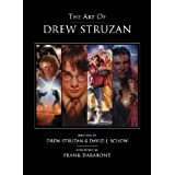 The Art of Drew Struzanby Drew Struzan